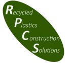 Recycled Plastic Construction Solutions